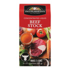 Ina Paarman's Beef Stock Concentrate 200g
