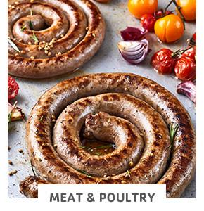 01 - Meat.jpg