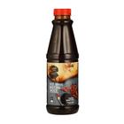 PnP Hot Braai Basting Sauce 750ml
