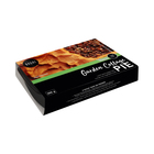 Kauai Garden Cottage Pie 300g