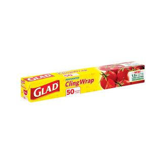 Glad Economy Wrap 50m