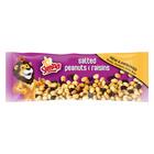 Simba Peanuts & Raisins 60g