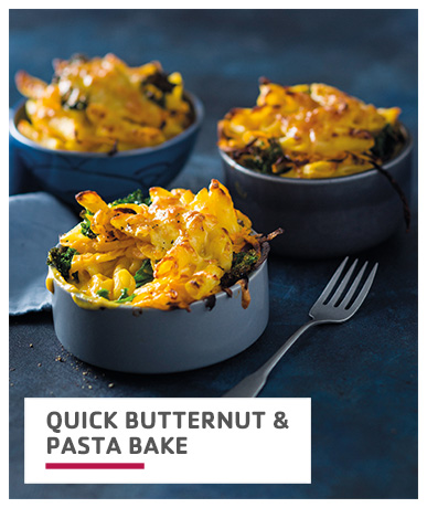 butternut-Recipe-Tiles.jpg
