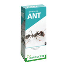Efekto Ant 2e 100 ML