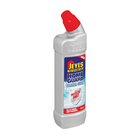Jeyes Homeguard Thick Barrier Guard 750ml