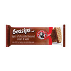Bakers Gossips Chocolate Biscuits 100g