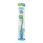 Aquafresh Big Teeth Toothbrush