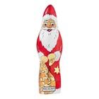 Riegelein Fairtrade Christmas Santa 60g