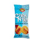 Picola Salt & Vineger Corn Nibs 50g