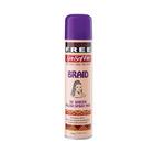 Sta-sof-fro Hi Sheen Polish Spray 325ml