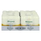 Belgravia Gin & Tonic Can 440ml x 24