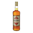 Cape Hope Brandy Spirit Aperitif 750ml