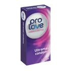 Prolove Ultramax Condoms 12s