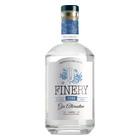 Finery Gin Zero Alcohol 750ml