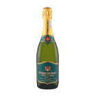 Pierre Jourdan Brut MCC 750ml