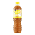 PnP Lemon Flavoured Ice Tea 500ml