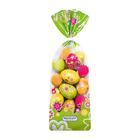 Riegelein Fair Trade Easter Egg Bag 300g