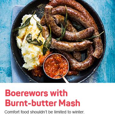 PnP-Summer-Recipe-Grill-Boerewors-Mash-2018.jpg