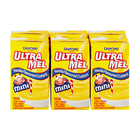 Ultramel Vanilla Custard 125ml x 6