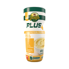 Jungle Plus High Protein Porridge Banana Flavour 600g