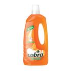 Cobra Wood Cleaner 750ml