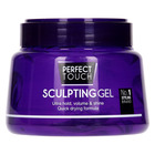 Perfect Touch Ultra Hold Sculpting Gel 500ml