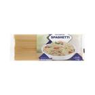 PnP No Name Pasta Spaghetti 1kg
