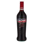 Cinzano Rosso 750ml x 12
