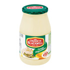Crosse&blackwell Rich Creamy & Tangy Mayonnaise 375g