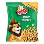 Simba Peanuts 450g x 12