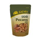 Safari Shelled Pecans 100g