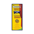 Woods Great Peppermint Cure Cough Remedy 100ml