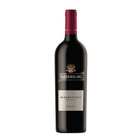 Nederburg Pinotage 750ml x 6