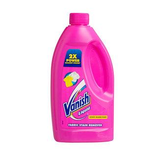 Vanish Stain Remover 500ml