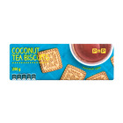 PnP Coconut T Biscuits 200g