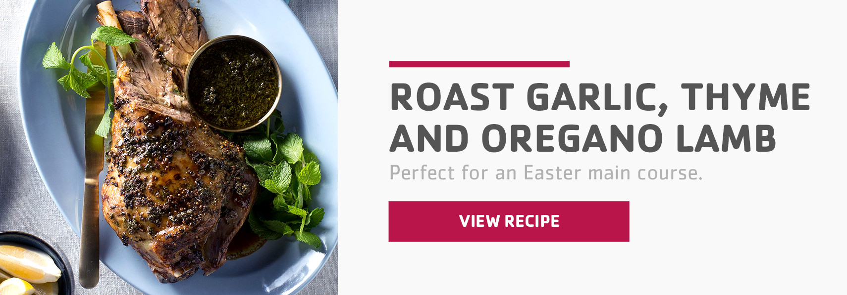 Roast garlic thyme and oregano lamb listing page banner.jpg
