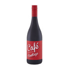 Cafe Culture Coffee Pinotage 750ml