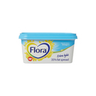 Flora Extra Light Low Fat Spread 500g
