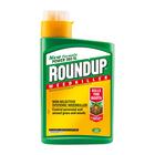Efekto Roundup Weed Killer 1 Litre