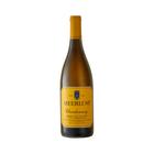Meerlust Chardonnay 750ml