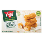 Fry's Chicken-Style Vegetarian Nuggets 380g