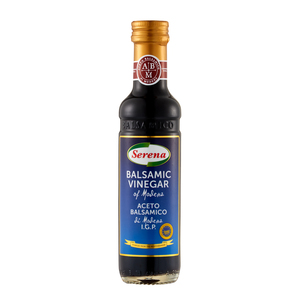 Serena Balsamic Vinegar 250ml