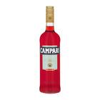 Campari Aperitif 750ml