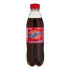 TWIZZA COLD DRINK COLA 330ML