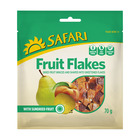 Safari Frootz Dried Fruit Snack Pack 70gr
