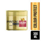 PANTENE NOURSH MASK COLOUR PROTECT 300ML