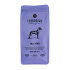 Terbodore Coffee This Is Africa Filter 250g