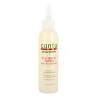 Cantu Tea Tree & Jojoba Hair & Scalp Oil 180ml