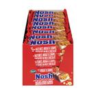 Beacon Nosh Chocolate Bar x 40