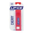 Lip-ice Balm Cherry